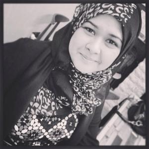 Fareena Alam